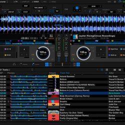 Pioneer DJ rekordbox Premium v5.6.0 CSE-V.R