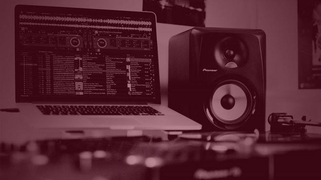 Pioneer DJ rekordbox Premium v5 6 0 WIN - Freshstuff4you