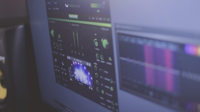 TrackGod Sound TrackGod 2 WIN & MACOSX - Freshstuff4you