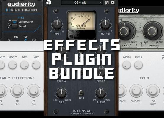Audiority Effects Plugin Bundle 2019 7 WIN - Freshstuff4you