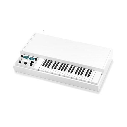 BVKER.COM Mellotron Presets For XFER SERUM [free]