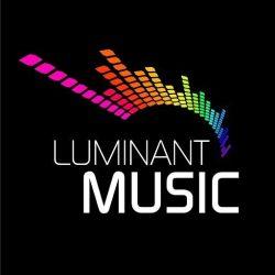 Luminant Music Ultimate Edition v2.2.0 WIN