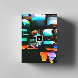 wavsupply Archives - Freshstuff4you