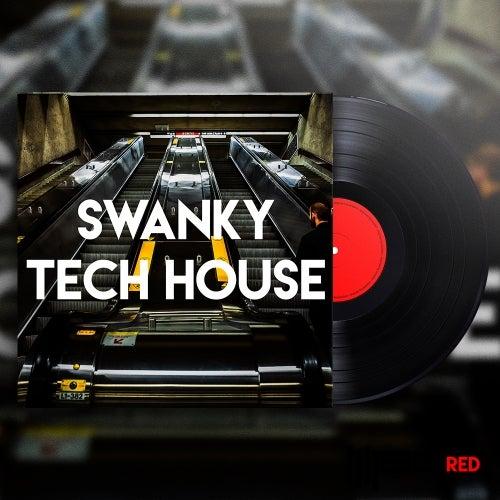 Engineering Samples Swanky Tech House WAV