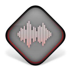 Vengeance Sound Avenger Analog Synth Expansion