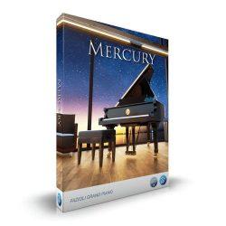 Mercury Lite