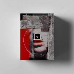 Wavsupply mjNichols Vol. 3 (Loop Kit) WAV