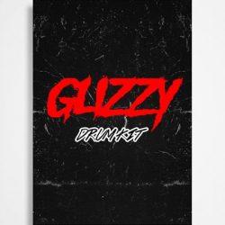 1!whoiswdgaf glizzy (drum kit) WAV FLP