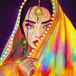 Noiiz Classical Indian Vocals WAV