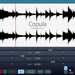 QuikQuak Copula v1.1.0 WIN & MacOSX