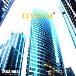 CREATE.Digital Music Elysium 2 WAV