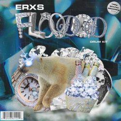 Treesound Kits Erxs Flooded (Drum Kit) WAV MIDI