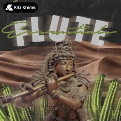 Kits Kreme Flute Essentials WAV