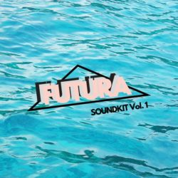 Futura SoundKit Vol.1 WAV
