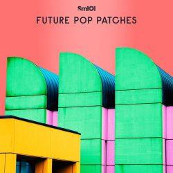 SM101 Future Pop Patches [Massive & Sylenth Presets]