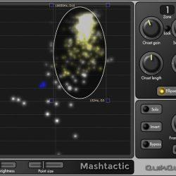 QuikQuak Mashtactic v3.0.11 WIN & MacOSX
