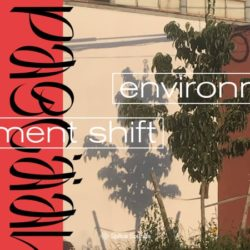 Splice Sounds Pascaal Environment Shift Sample Pack WAV