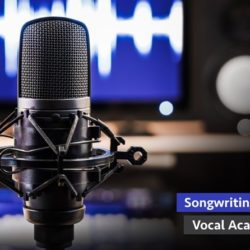 Groove3 Songwriting with Vocal Acapellas TUTORIAL