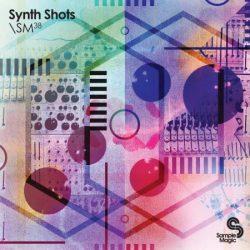 SM38 Synth Shots MULTIFORMAT