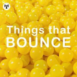 Noiiz Things That Bounce WAV