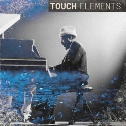 Touch Loops Touch Elements - Soul Chords WAV MIDI