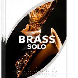 Sonex Audio Brass Solo KONTAKT