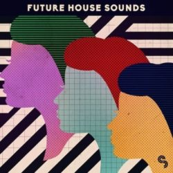 SM Future House Sounds [Sylenth & Spire Patches]