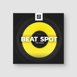 Beat Spot 75K PDF Book