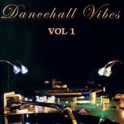 Best Service Dancehall Vibes Vol.1 MULTIFORMAT
