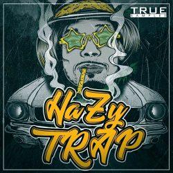 True Samples Hazy Trap WAV MIDI PRESETS