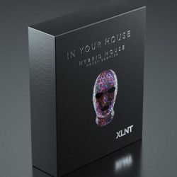 Xlntsound In Your House