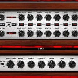 Nembrini Audio PSA1000 Bundle v1.0.2-R2R