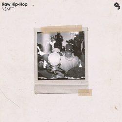 SM220 Raw Hip-Hop WAV