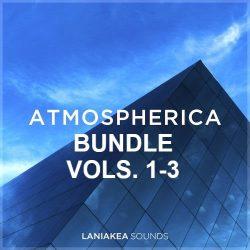 Laniakea Sounds Atmospherica Bundle