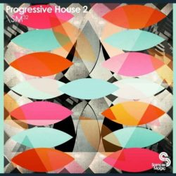 SM32 Progressive House 2 MULTIFORMAT