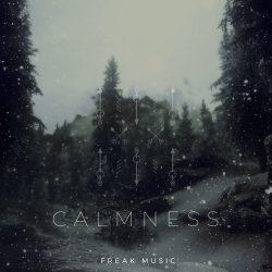 Freak Music Calmness WAV MIDI PRESETS