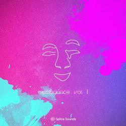 Splice Sounds Chromonicci niccibounce Sample Pack WAV