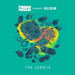 Fabian Mazur presents ELIXIR The Jungle WAV