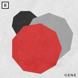 PAUSE Gene WAV