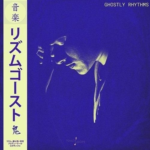 Touch Loops Ghostly Rhythms WAV