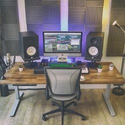 Hyperbits 8 Week Masterclass (Recorded Lessons) TUTORIAL