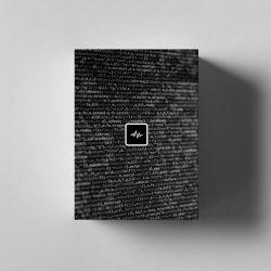 WavSupply JRHITMAKER Code (Drum Kit) WAV