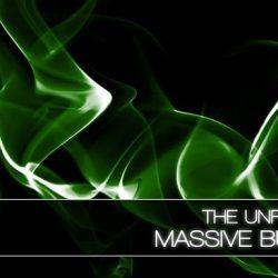 The Unfinished Massive Bundle [NI Massive Presets]