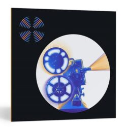 iZotope RX 9 Audio Editor Advanced v9.0.1 [WIN & macOS]