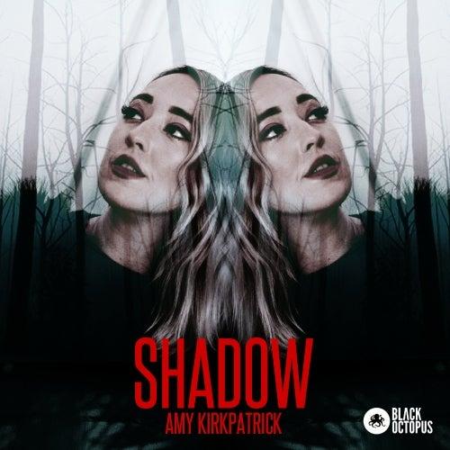 BOS Shadow By Amy Kirkpatrick WAV