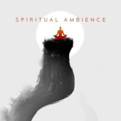 Spiritual Ambience Sample Pack WAV