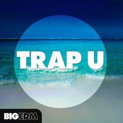 Big EDM Trap U WAV MIDI PRESETS