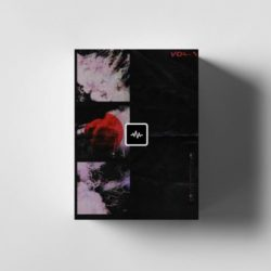 WavSupply mjNichols – VOL. 1 (Guitar Loop Kit) WAV