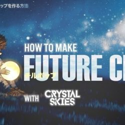 Sonic Academy Future Chill with Crystal Skies TUTORIAL