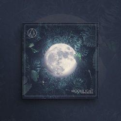 AngelicVibes Moonlight Omnisphere Bank